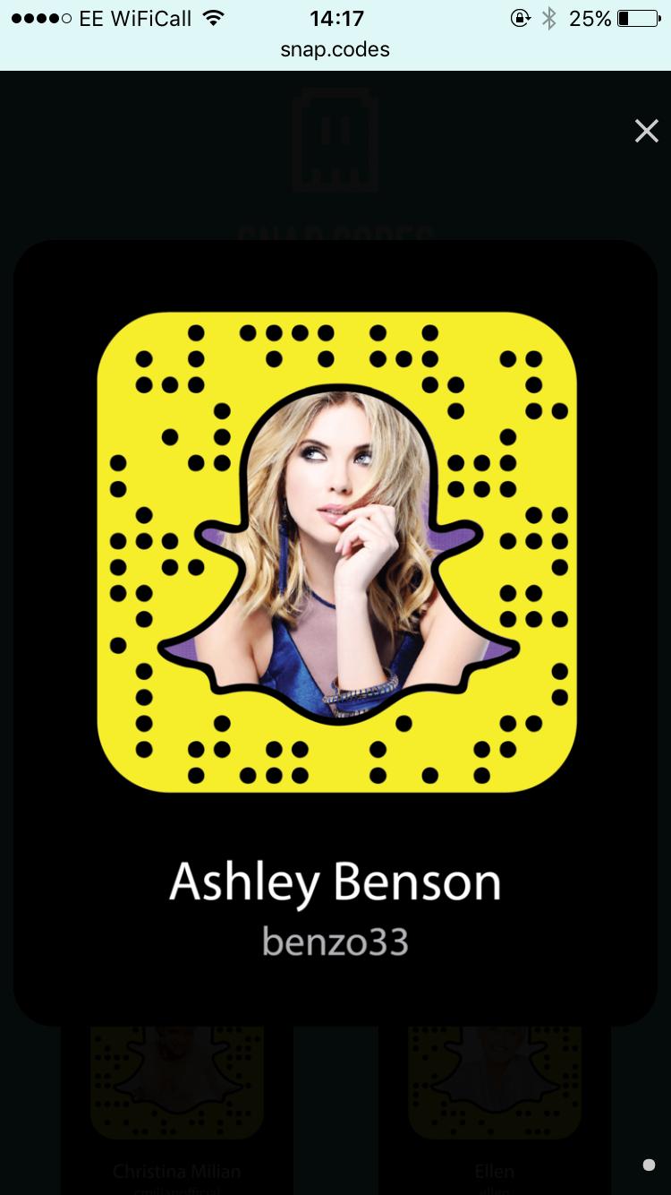 Snapchat Snapchat celebs naked (63 photo), Topless, Cleavage, Selfie, panties 2017