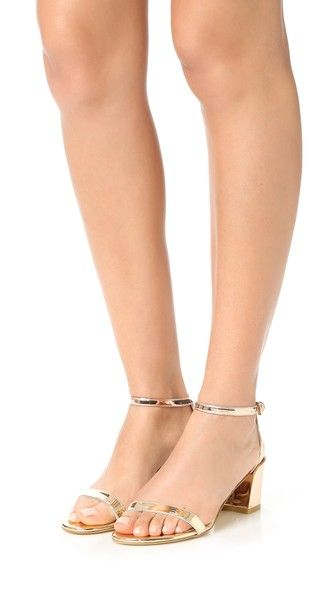 471ee6f1271c Stuart Weitzman Simple City Sandals - I m in love with these sandals. I  need to find a cheaper version as these are  425.