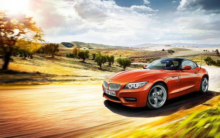 #BMW #Z4 #coupé ou #cabriolet disponible à la location sur: http://www.sixt.fr/?utm_source=pinterest&utm_medium=smo&utm_campaign=board_nos_voitures