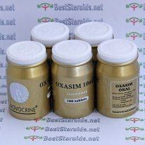 http://www.beststeroids.net/ - best anabolic steroids Our webshop offers anabolic supplements