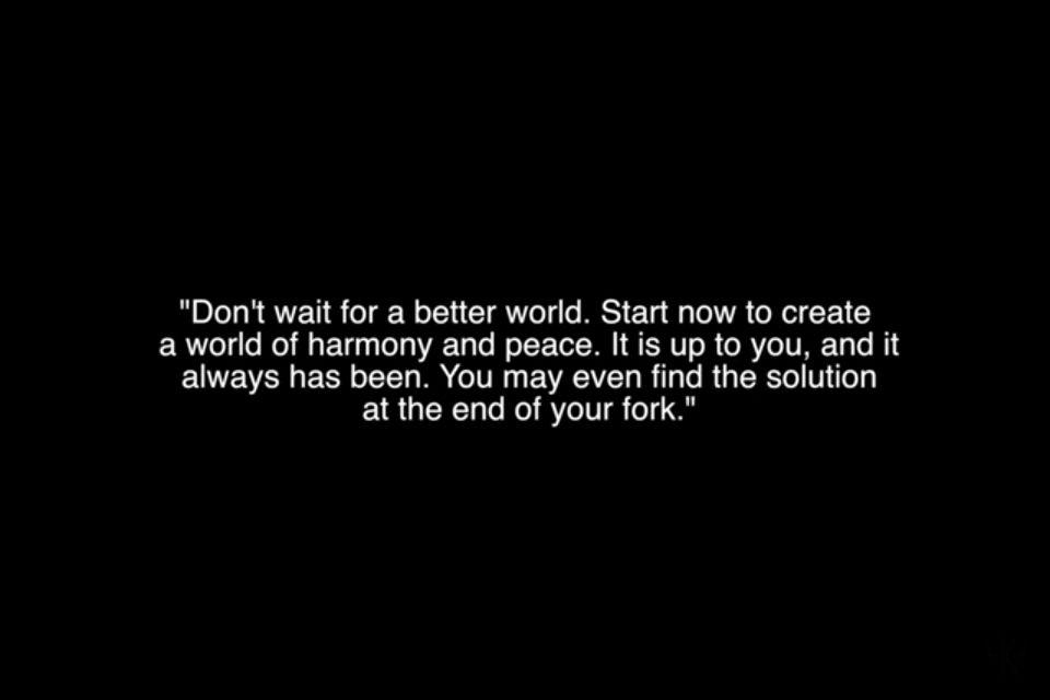 It Is Up To You The Wiz Wiz Khalifa Quotes Lyrics