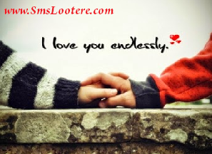Romantic Whatsapp Status For Boyfriend Love Picture Quotes Simple Love Quotes Love Quotes For Her