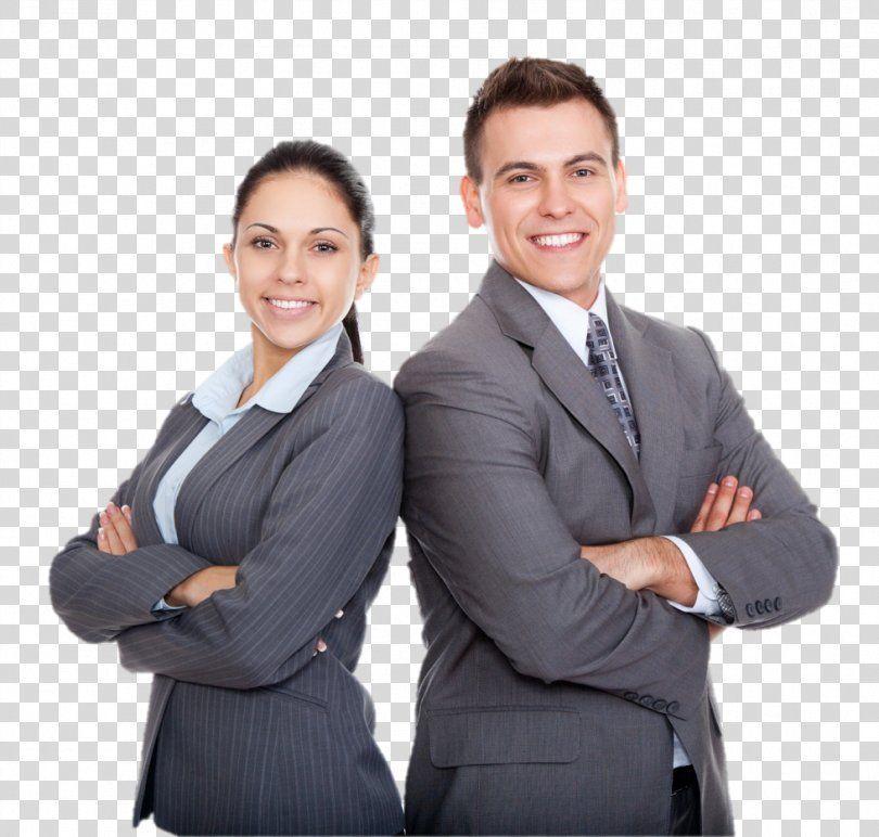 Partnership Business Partner Small Business Businessperson Business People Png Partnership Business Business Consultant Business Executive Business Partn