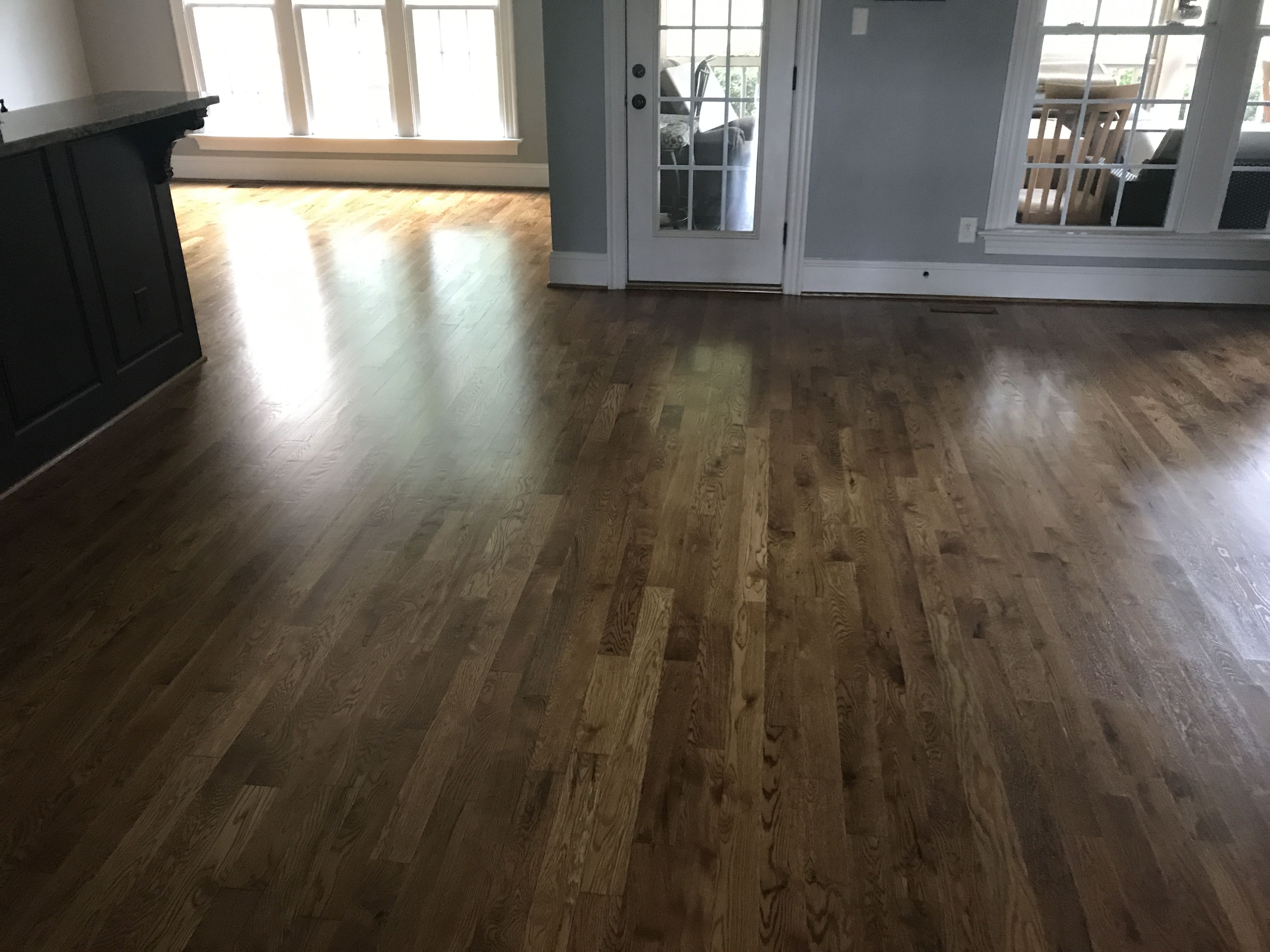 Best Pin By Floor Coverings Cary Nc On Flooring In Cary 400 x 300