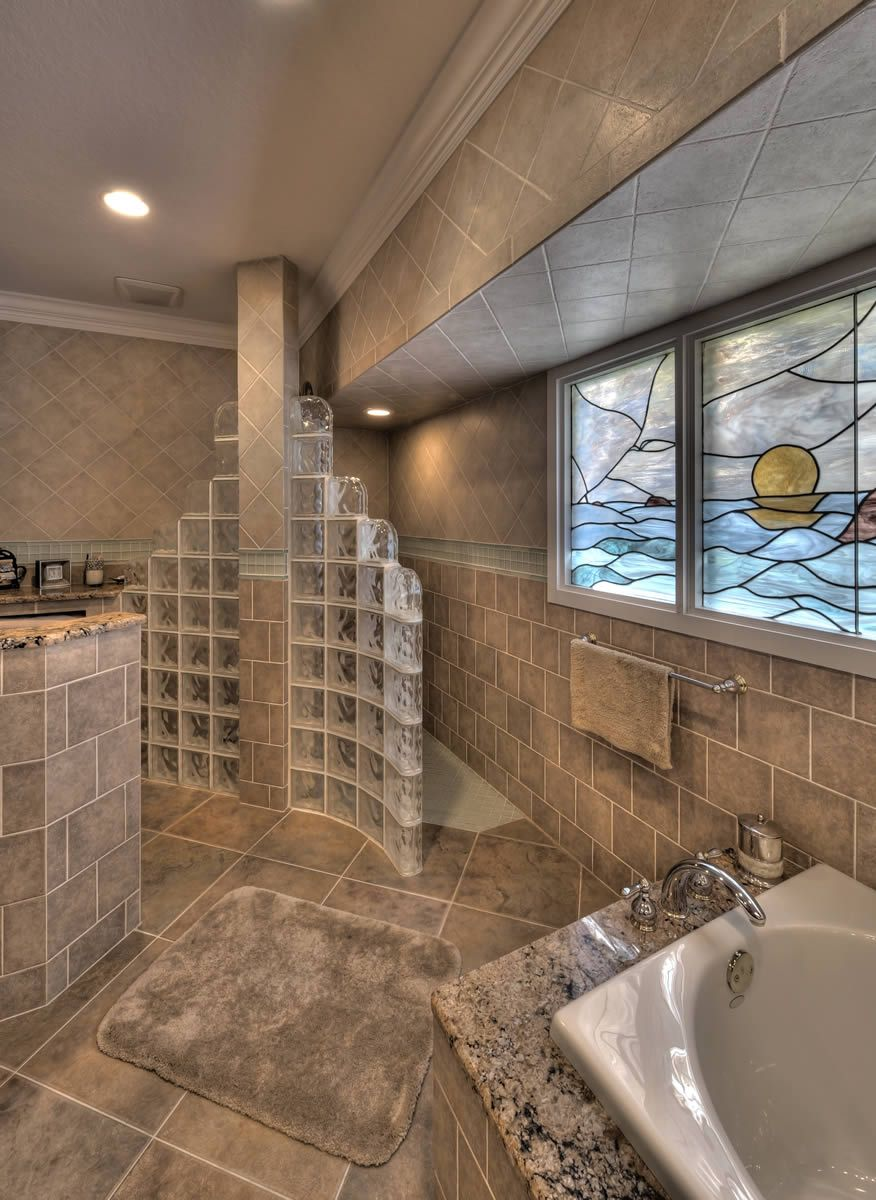 Bathroom Remodeling Orlando bathroom remodeling orlando orange county - | art harding