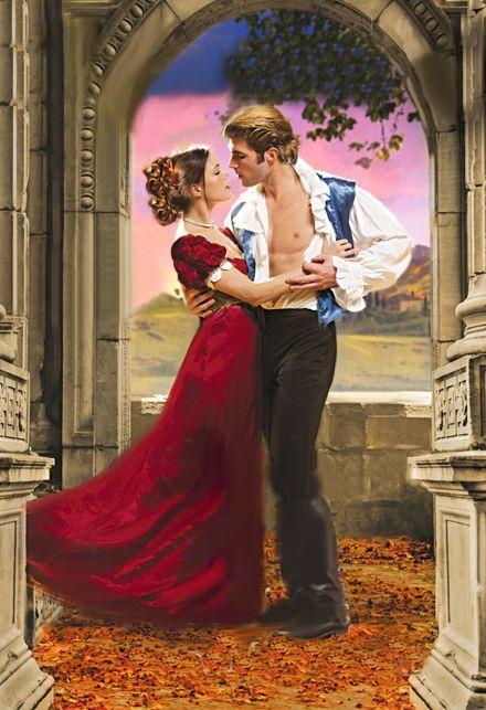 Hot Romance Book Covers : Romance book cover art historical novel