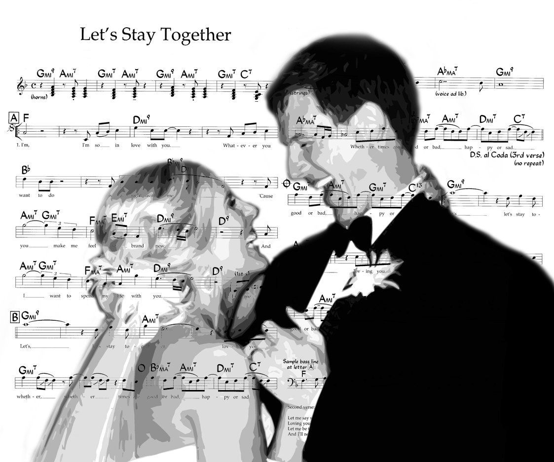Sheet Music Word Art Custom Unique Wedding Song Lyrics Or Parents Anniversary Gift Paper