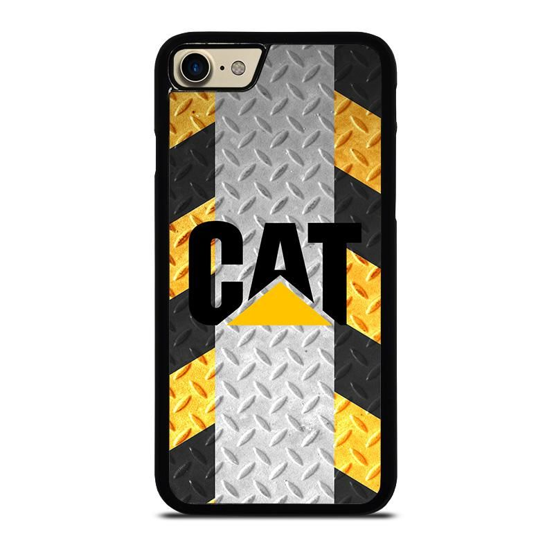 custodia caterpillar iphone 6