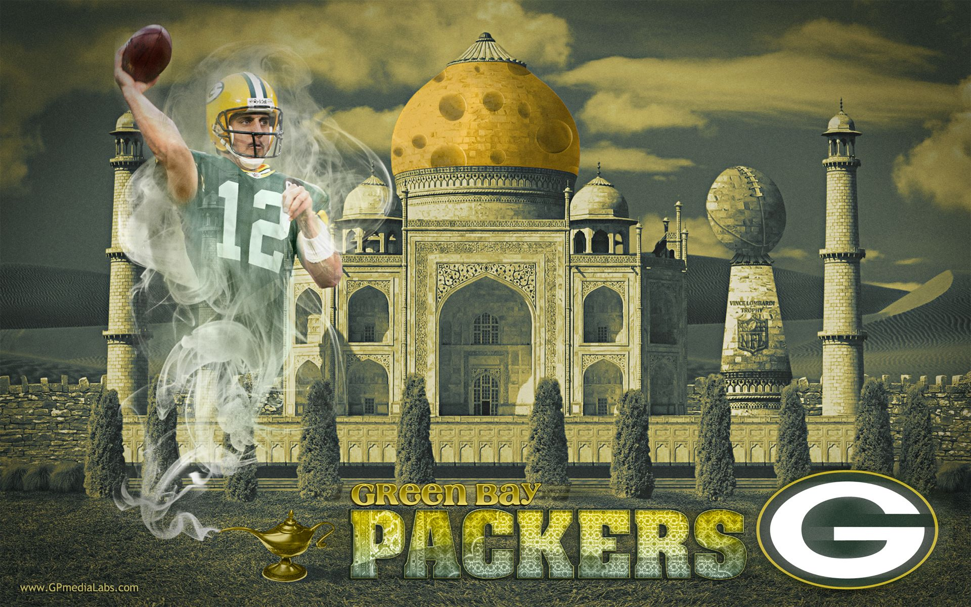 packer background for computer wallpaper packers green desktop computer background