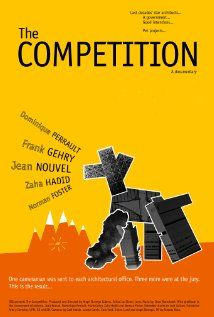 Watch The Competition Full-Movie Streaming