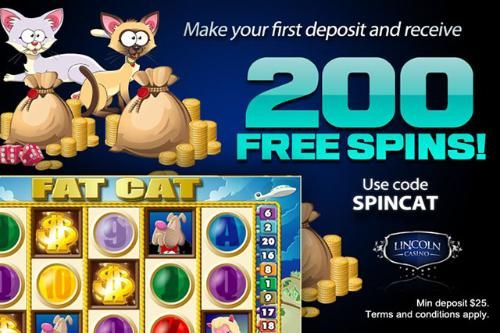 Online casino 200 free cheat codes for hoyle casino game