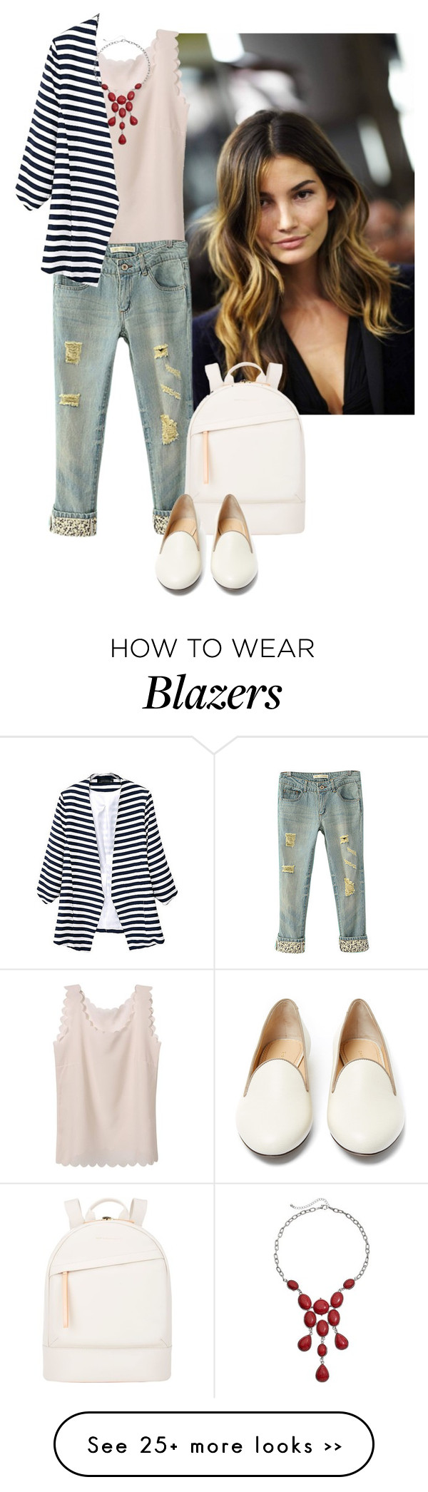 """""""National Day Special!!!!!"""" by dian-farah on Polyvore"""