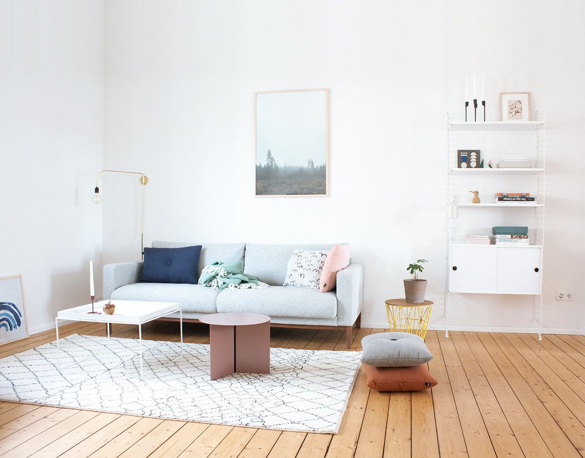 Mein Lieblingzimmer • | house | Pinterest | Neutral, Future and House