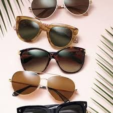 Stroll into summer with some cool new sunglasses, be sure to go to Stelladot.com/skyeboutique. Hurry before their sold out!