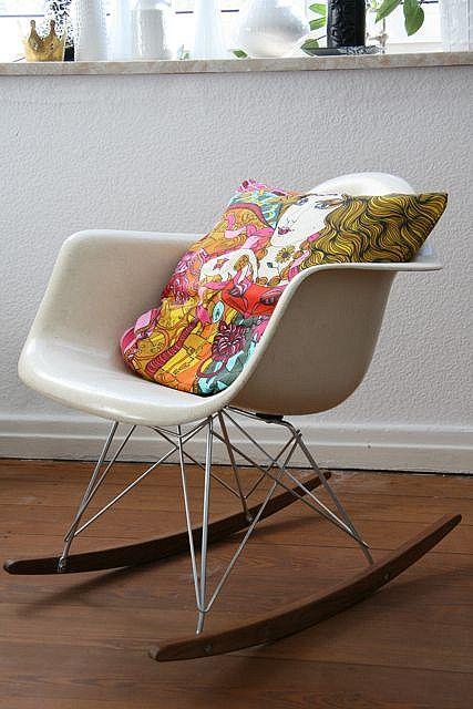 Strange Pin By Rachel Mountford On House Stuff Pinterest Short Links Chair Design For Home Short Linksinfo