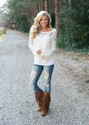 Women S Clothing Boutiques Fort Worth