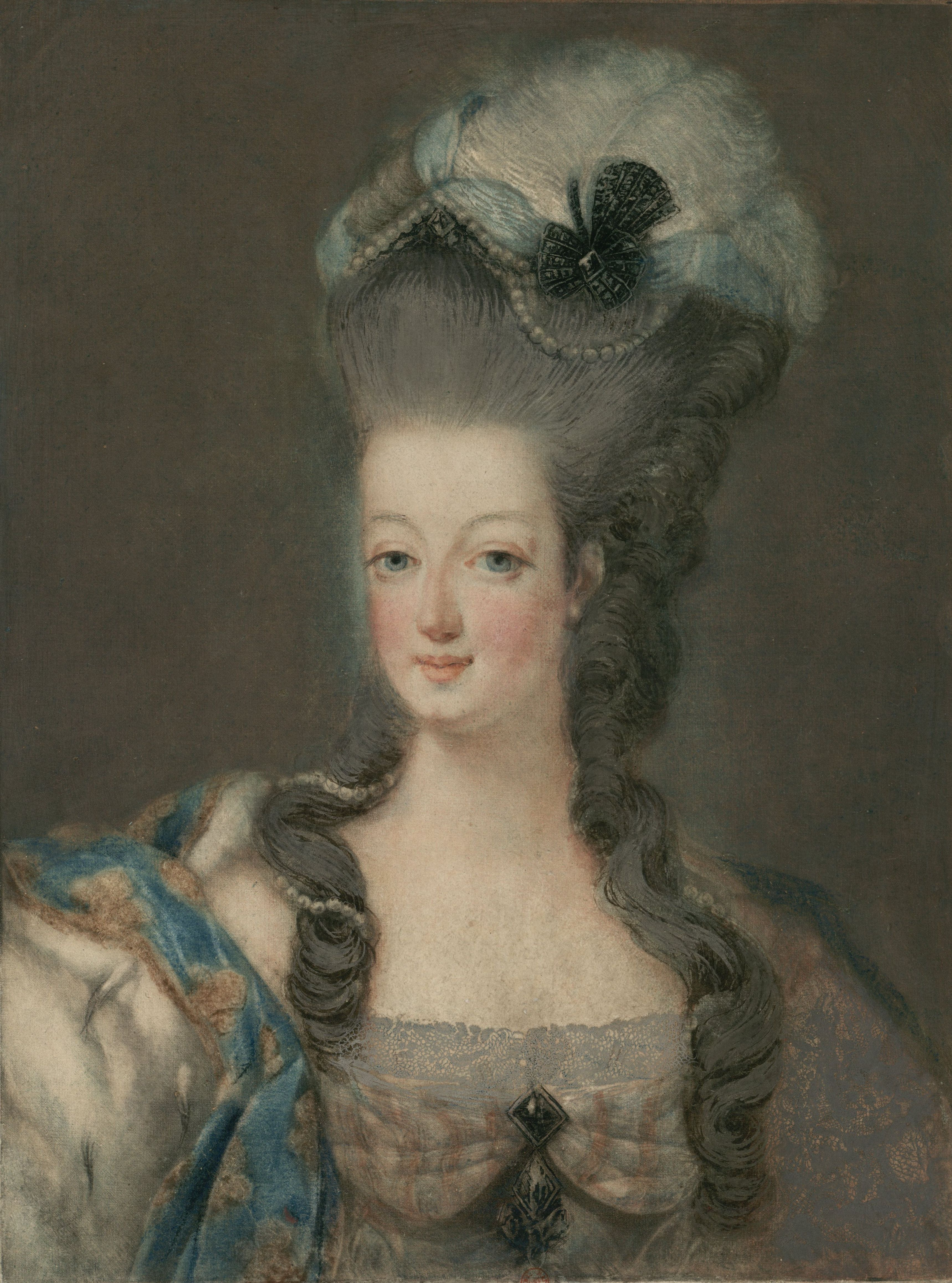 1000 Images About Marie Antoinette On Pinterest Louis Xvi