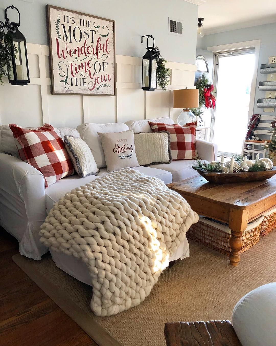 Jenny on instagram  chello friends as per usual in the midwest sunnier also rustic chic living room decoration ideas rh pinterest
