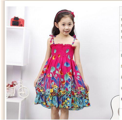 traje-infantil-para-verano - copia  b905fc11b6b