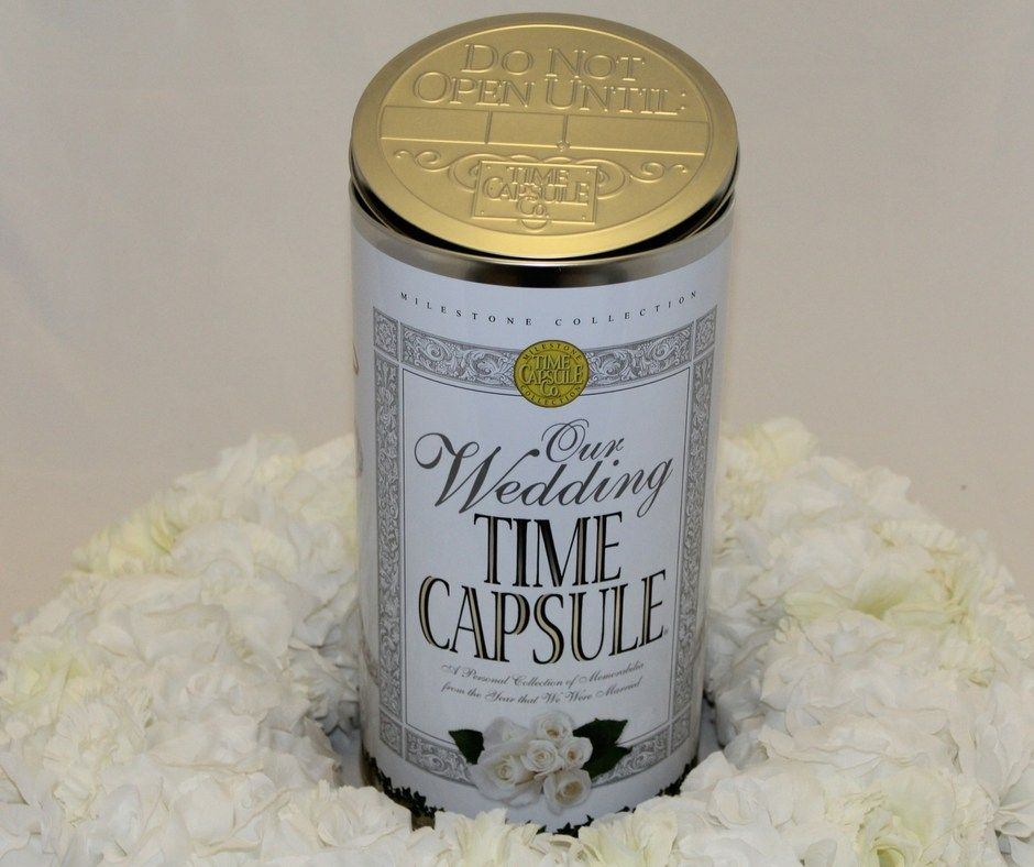 Memorable Wedding Gift For The Bride And Groom To Save Their
