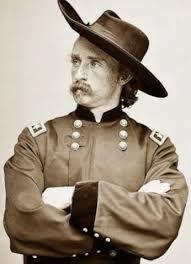 Картинки по запросу battle of little bighorn pictures