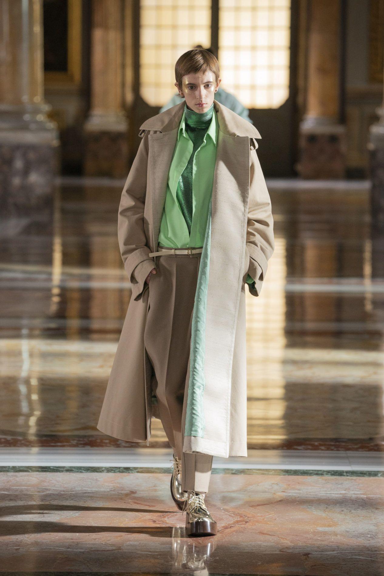 Pin de Linda🌸 em Rosie HW | Looks, Moda de alta custura, Moda