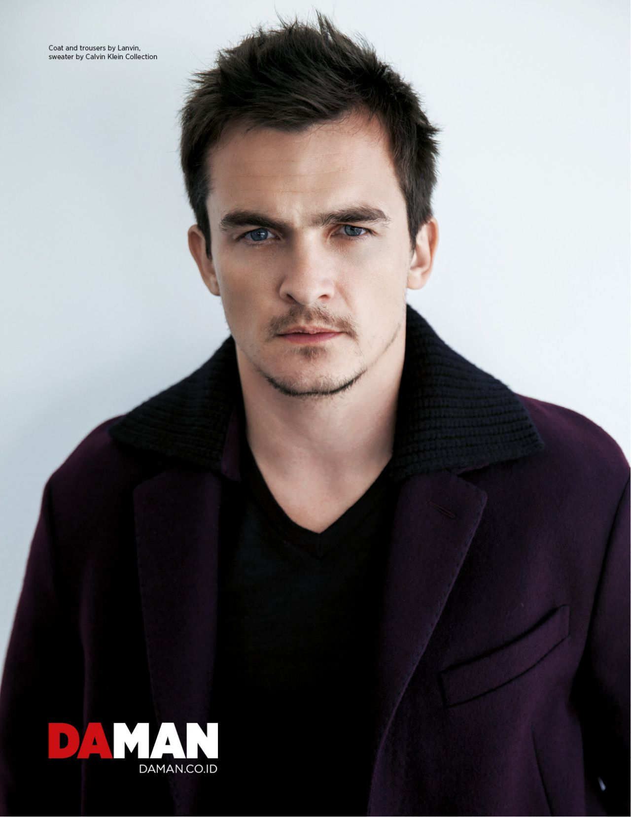 Sideboobs Erotica Rupert Friend (born 1981)  nudes (32 photos), Facebook, see through