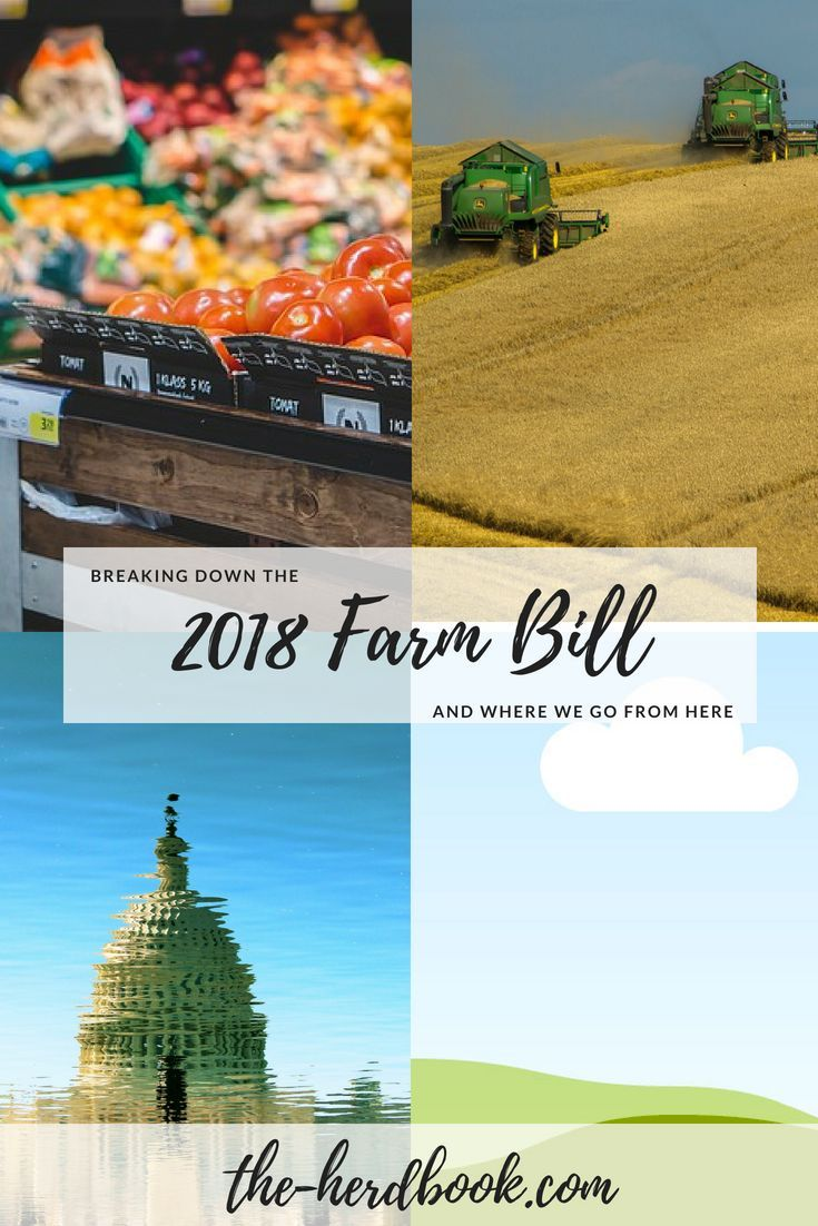 Farm Bill fails in the house what now Nutrition jobs
