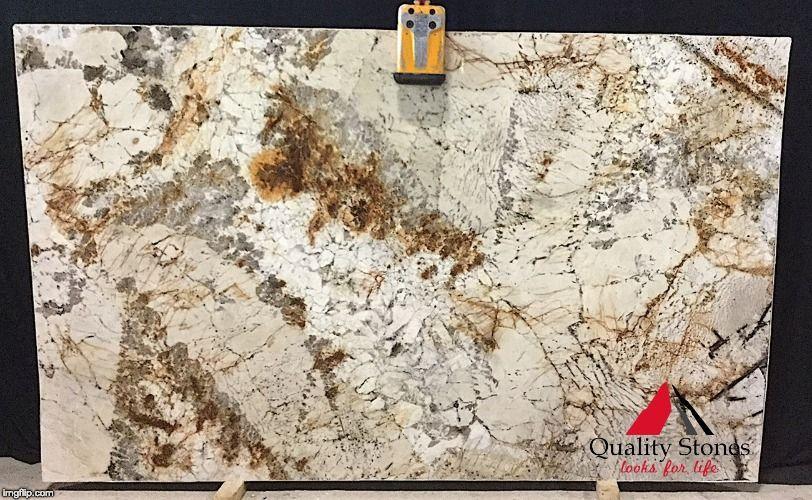 Blanc Du Blanc Granite Qualitystones Marble Granite Quartz Quartzite Kitchen Countertop Project Qualitys Marble Quartz Granite Quartzite