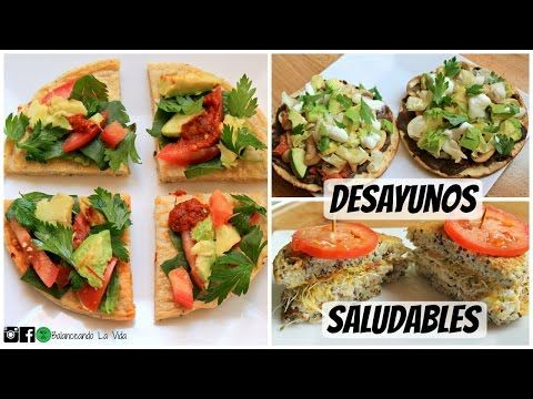 10 easy low calorie vegetarian yummy and healthy dinner or lunch 10 easy low calorie vegetarian yummy and healthy dinner or lunch recipes forumfinder Choice Image