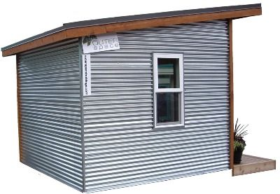 9d55b312beac973e862d302310500c87 Pallet House Tool Shed Designs on easy to build pallet shed, pallet pool, pallet nursery, pallet cottage, pallet library, pallet basement, pallet pond, pallet corn crib, pallet deck, pallet potting shed, pallet trees, pallet projects, pallet shop, pallet garage, pallet shed plans, pallet office, pallet garbage shed, pallet window boxes, pallet gardening, pallet storage,