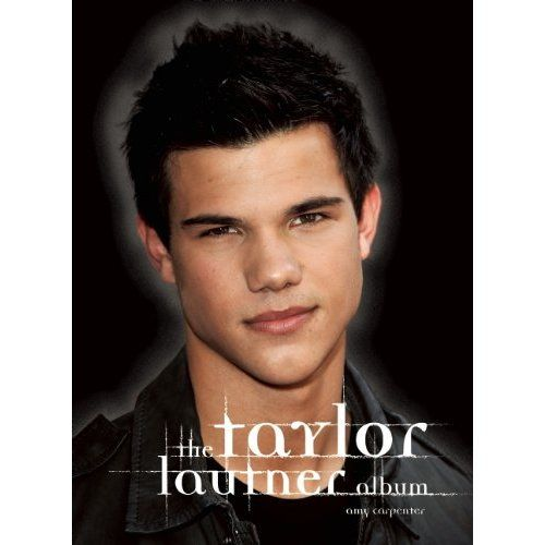 Lautner Takes Off His Shirt To Prove He Has A Sexier Body Than Bieber Chicos Lindos Hombres Hermosos Actores Guapos