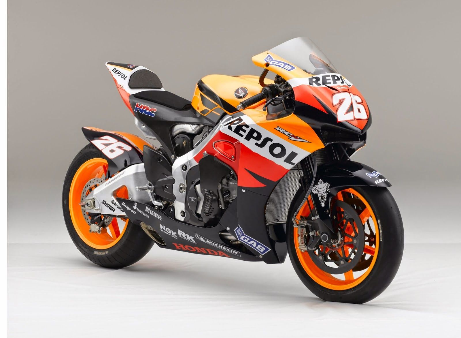 race motor bikes wallpaper download race motor bikes wallpaper 1600