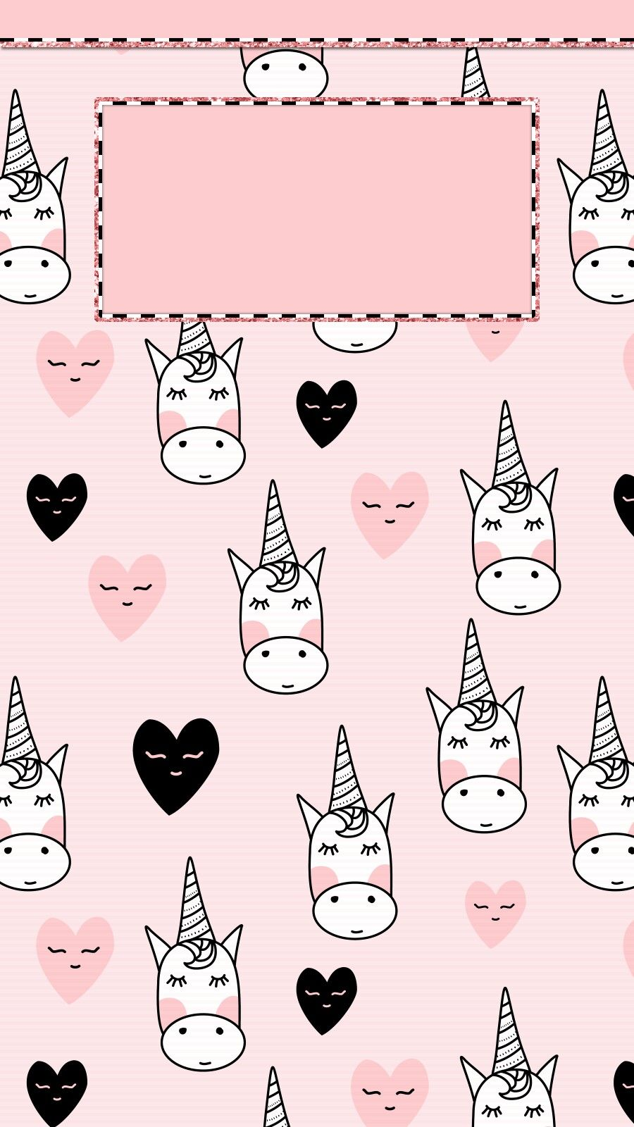 Unicorn wallpaper, Unicorn wallpaper ...