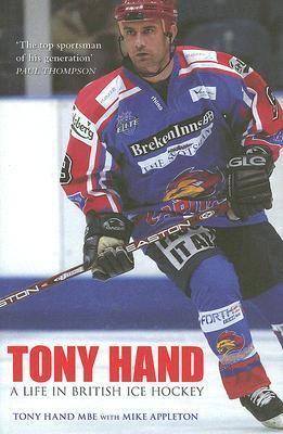 Pin On Hockey