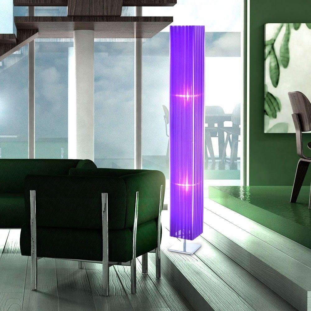 Stehleuchte Wohnzimmer stehlampe stehleuchte wohnzimmer lese lampe deckenfluter | kleines