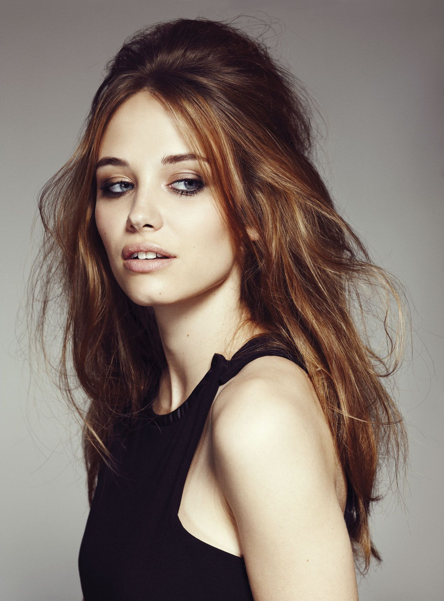 brigitte bardot hairstyle | hair styles | pinterest | retro hair