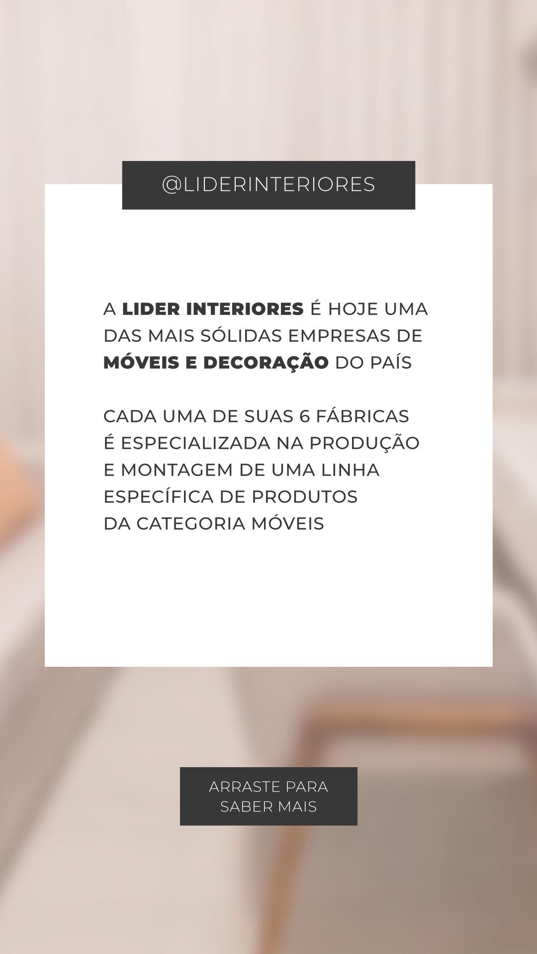Entre em contato para conhecer o showroom com curadoria exclusiva Occa Moderna: ✉ loja@occamoderna.com.br 📱 (51) 98594-4458 #OccaModerna #Decoração #DecoracaoCriativa #Arquitetura #PortoAlegre #HomeDesign #Decor #Ambientes #DecoracaoDeInteriores #LiderInteriores #Curadoria #Lider #MoveisExclusivos