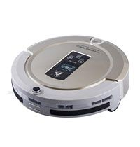 Robot Mini Vacuum Cleaners