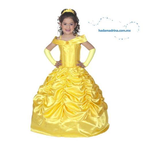8b9ce8227 Patron disfraz princesa niña - Imagui. Encuentra este Pin y muchos más en  BELLa s presentación 3 años ...