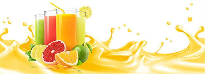 Millions Of Png Images Backgrounds And Vectors For Free Download Pngtree Minuman Musim Panas Minuman Musim Panas