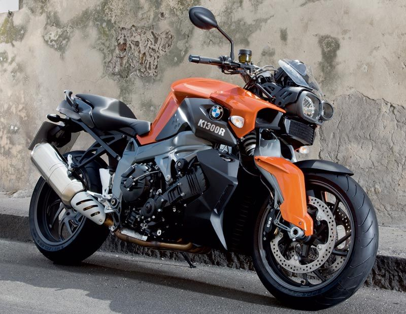 Bmw K1300r Holy And Not Available In The Us How Do You Spell