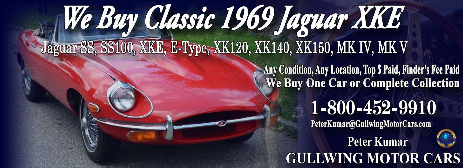 1969 jaguar xke 69 jaguar xke 1969 jaguar xke etype 1969 jaguar 1969 jaguar xke 69 jaguar xke 1969 jaguar xke etype 1969 jaguar etype publicscrutiny Gallery