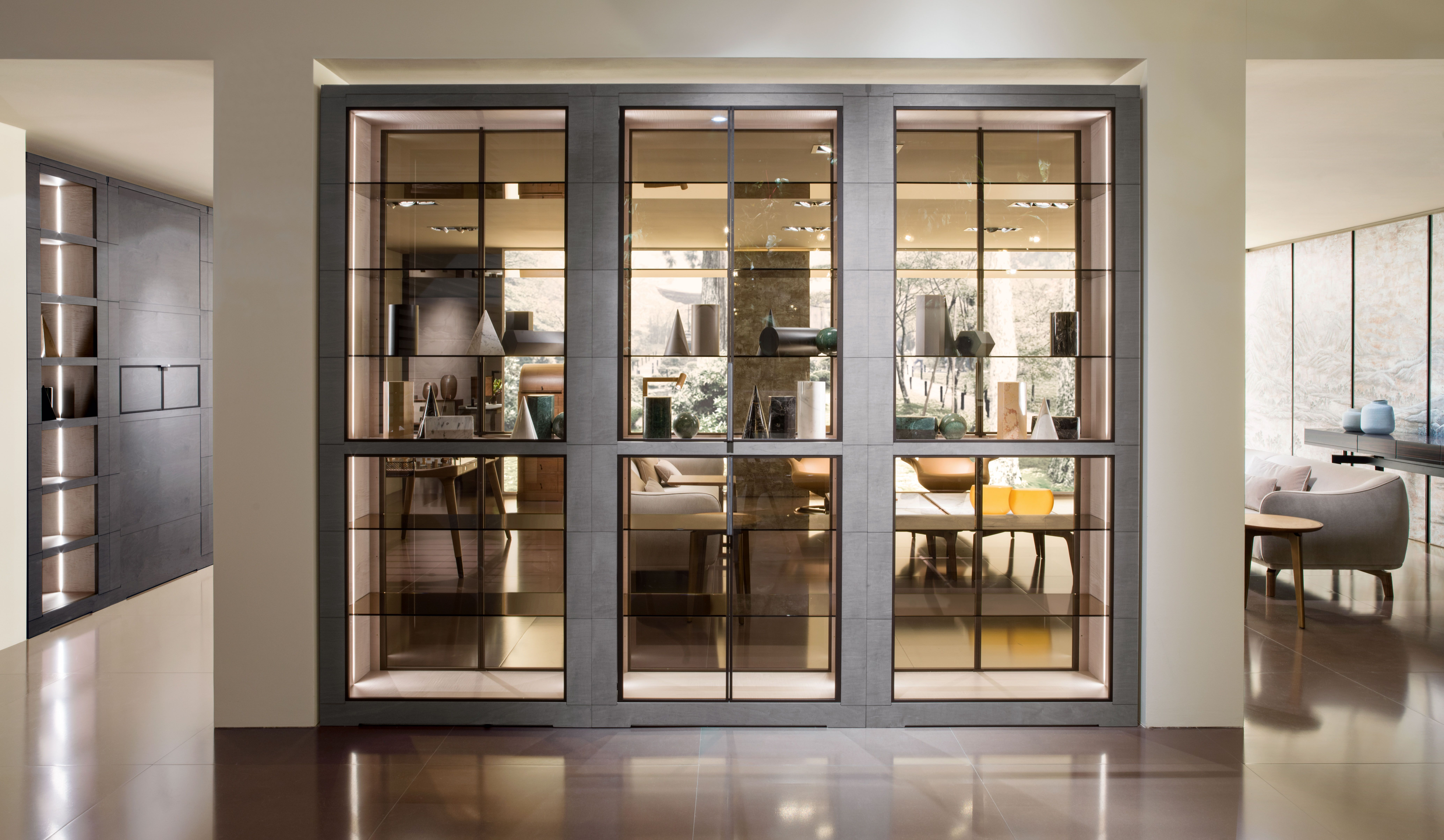 Pin by on INSIDE OUT Luxury italian furniture