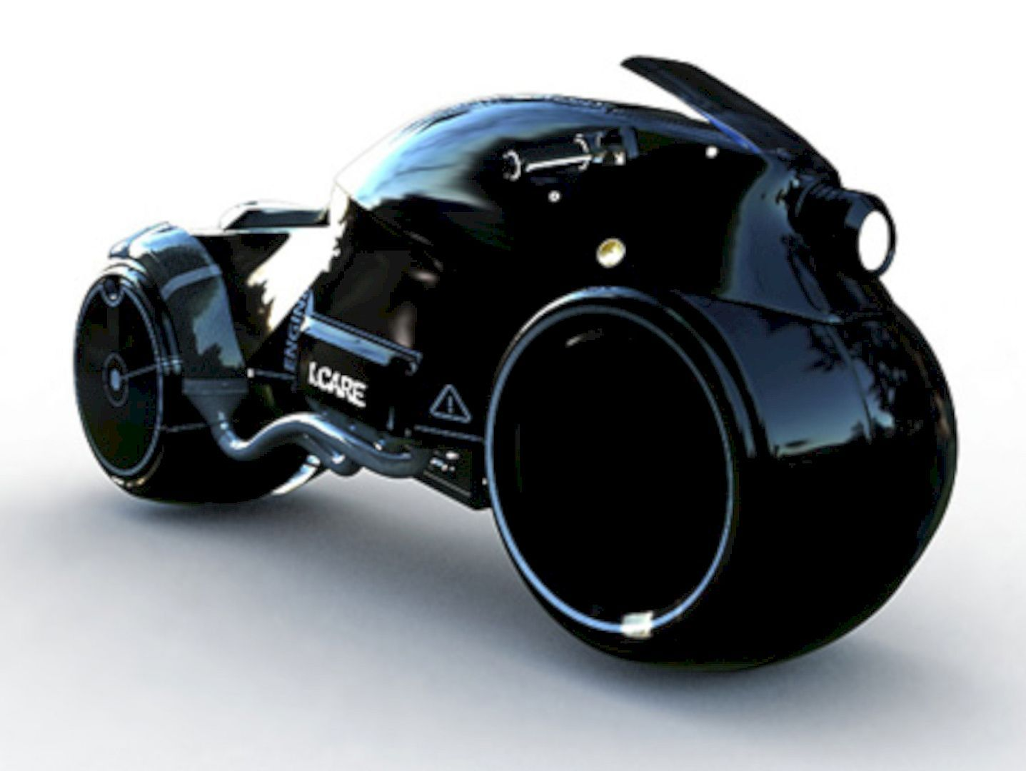 Benefits Of Motorcycle Led Lights With Images Futuristic Motorcycle Concept Motorcycles
