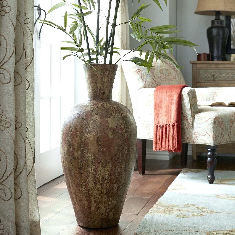30 Famous Large Red Gl Floor Vase