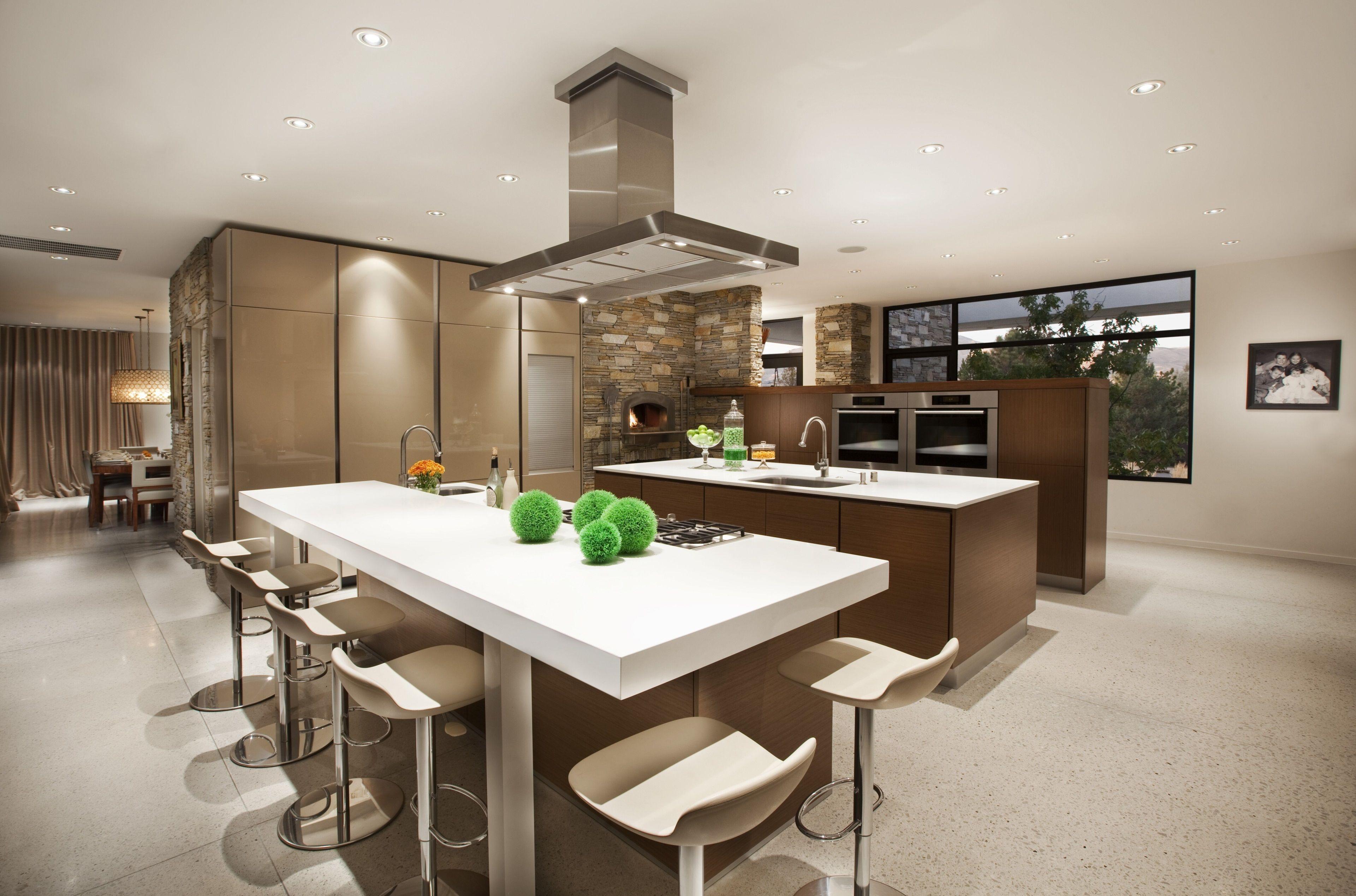 3840x2538 Kitchen 4k New Hd Wallpaper Download