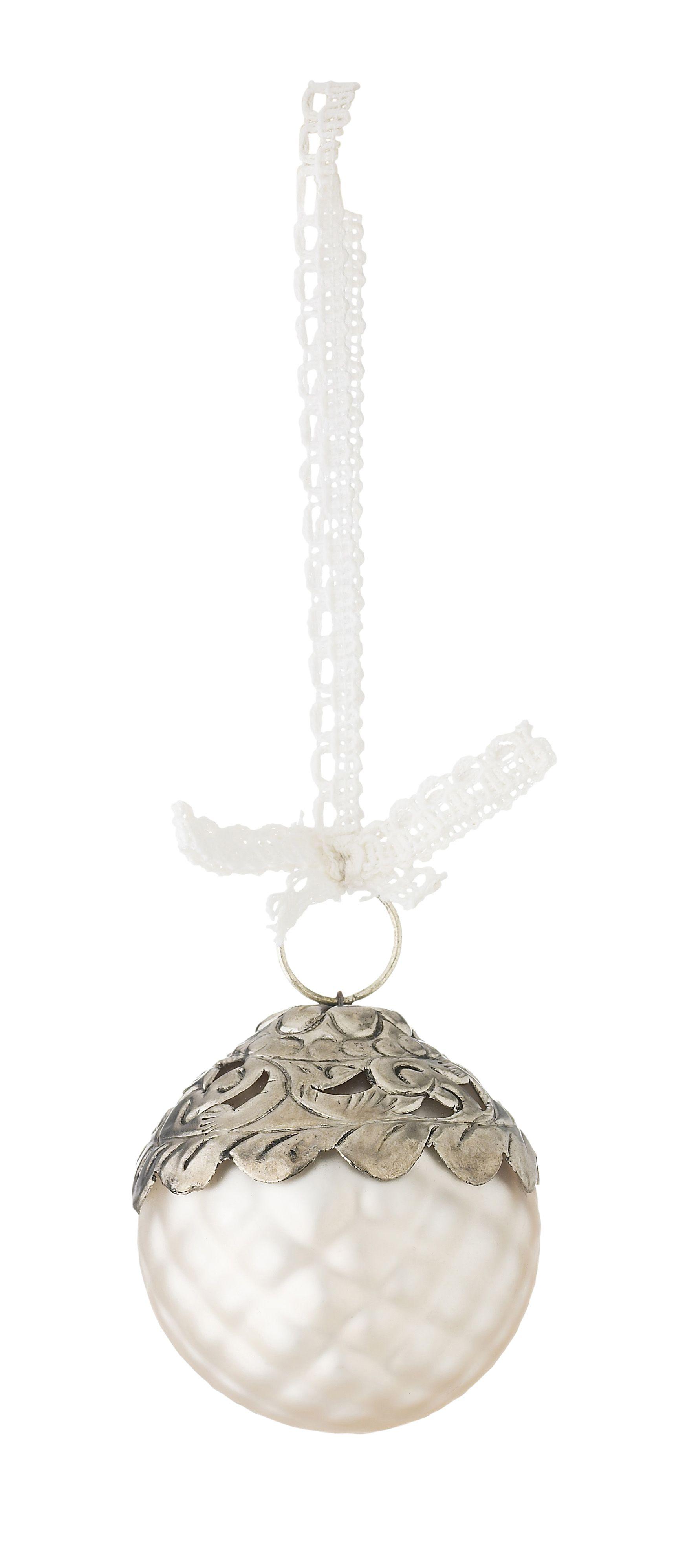Christmas ornament by Lisbeth Dahl Copenhagen Autumn/Winter 13. #LisbethDahlCph #Magical #Christmas  #Ornament
