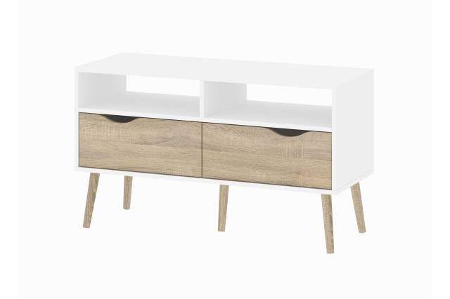 Møbler, Tv Stands Og Tv-benk