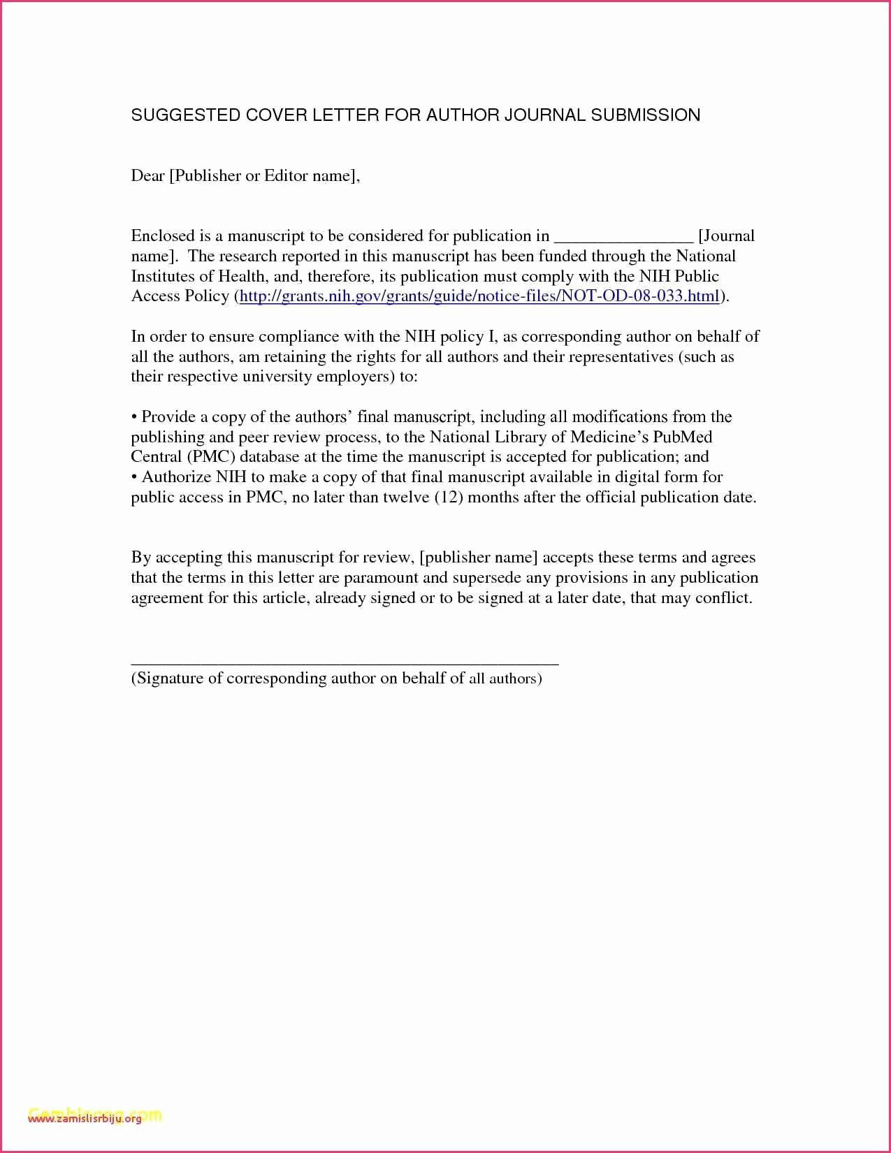 Small Business Security Policy Template In 2020 Business Letter